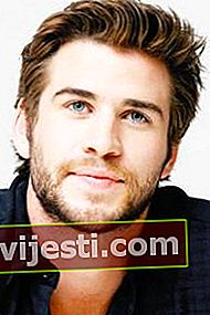 Liam Hemsworth: Bio, Tinggi, Berat, Pengukuran