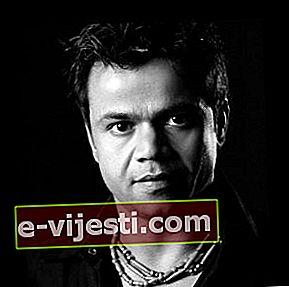 Rajpal Yadav: Bio, Tinggi, Berat, Pengukuran