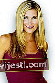 Lindsay Clubine: ชีวภาพส่วนสูงน้ำหนักอายุการวัด