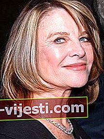 Julie Christie: Bio, Tinggi, Berat, Ukuran
