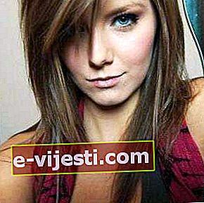 Madison Ivy: Bio, Tinggi, Berat, Usia, Pengukuran