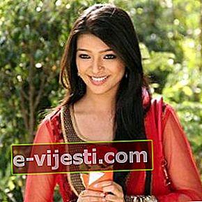 Ketki Kadam:バイオ、身長、体重、年齢、測定値