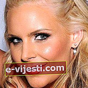 Phoenix Marie: Bio, Tinggi, Berat, Usia, Pengukuran