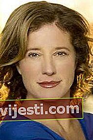 Nancy Travis: Bio, Tinggi, Berat, Usia, Pengukuran