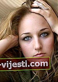 Leelee Sobieski: Bio, Tinggi, Berat, Usia, Pengukuran