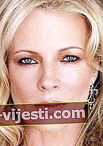 Kim Basinger: Biyo, Boy, Kilo, Ölçümler