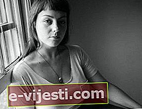 Angel Olsen: Bio, Tinggi, Berat, Usia, Pengukuran
